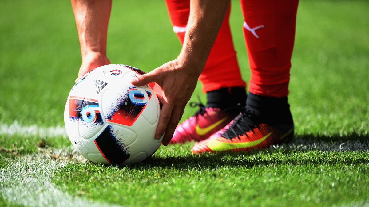25 football quiz questions to test your general knowledge - MyLondon