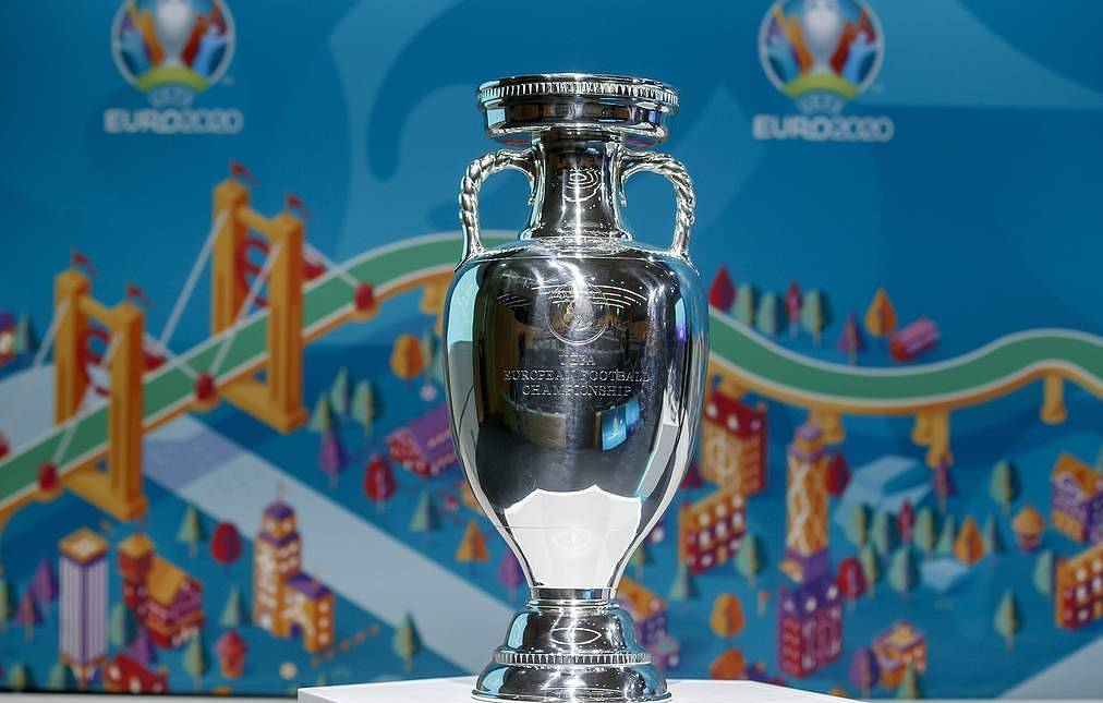 UEFA: All European cities confirm readiness to host matches of postponed Euro Cup in 2021 - Sport - TASS