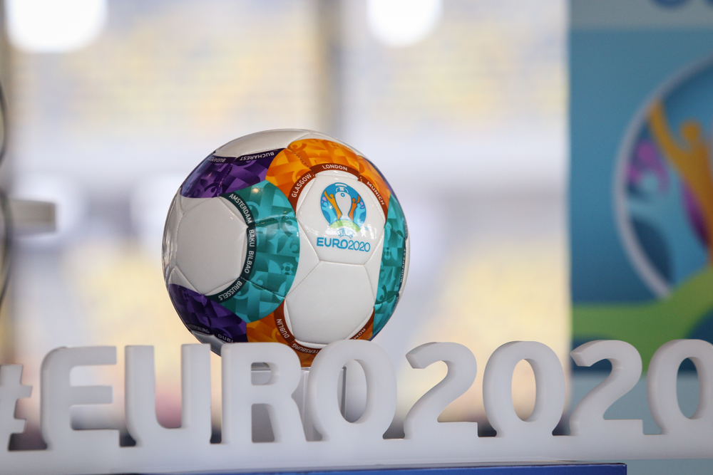 UEFA stands by multi-city Euro 2020 format - Insider Sport